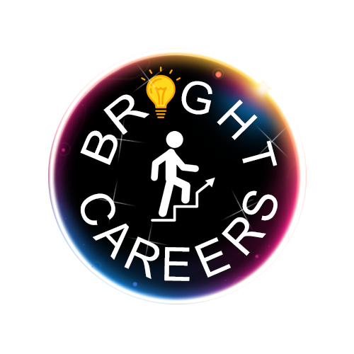 Bright Careers