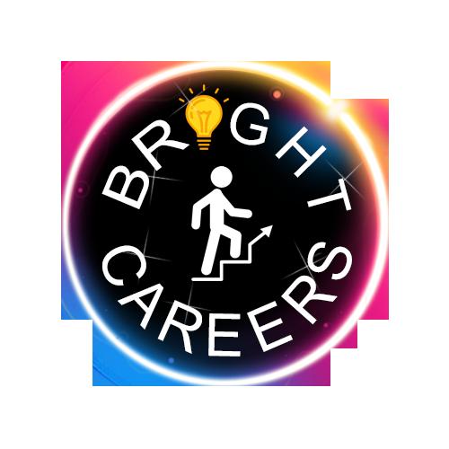 Bright Careers